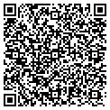 QR code with Elem Counselor Office contacts