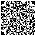 QR code with Hedge's Portable Toilet Rental contacts