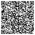 QR code with Action Bank Service contacts