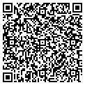 QR code with Gator Computer Systems Inc contacts
