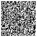 QR code with Nathan Fire Department contacts