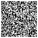 QR code with Catlett Cate Commercial Rltrs contacts