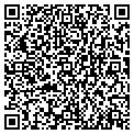 QR code with A L Berry Insurance contacts