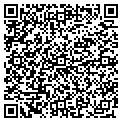 QR code with Johnson Products contacts