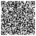 QR code with Pats Boutique contacts
