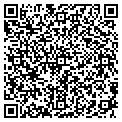 QR code with Delight Baptist Church contacts
