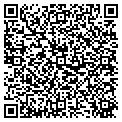 QR code with Joe Gielarowski Drilling contacts