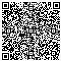 QR code with Mansion Art Centre contacts