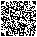 QR code with Cucos Mexican Cafe contacts