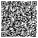QR code with Woodruff County Fairgrounds contacts