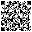 QR code with Artistic Stitches contacts