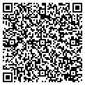 QR code with Lutheran Church Of Hope contacts