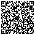 QR code with Carti contacts