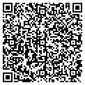 QR code with Rita S Hill Real Estate contacts