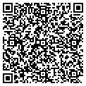 QR code with Dixon Brothers Farm contacts