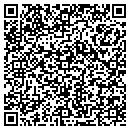 QR code with Stephens Electronics Inc contacts