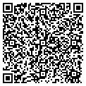 QR code with Duncan Avenue Head Start contacts