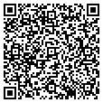 QR code with Air Division contacts