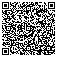 QR code with Needful Things contacts