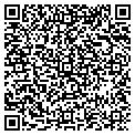 QR code with Roto-Rooter Plumbing & Drain contacts