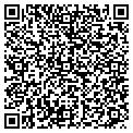 QR code with Ameriprise Financial contacts