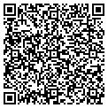 QR code with Marty Wilkerson Logging Inc contacts