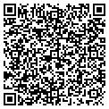 QR code with I-40 Auto Auction contacts