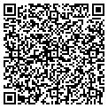 QR code with White River Senior Complex contacts