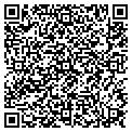 QR code with Johnstons Maytag Home Apparel contacts