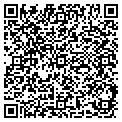 QR code with Johnny Mc Farland Shop contacts