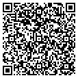QR code with Xtremely Alaska contacts