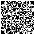 QR code with Mckenzie Taxidermy contacts