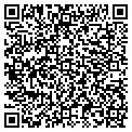 QR code with Peterson Monument Works Inc contacts