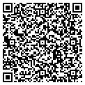 QR code with Freeman Jeff Body Shop contacts