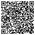QR code with Omega Micro Systems contacts