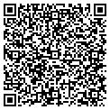 QR code with Carco National Lease contacts