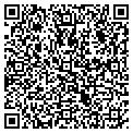 QR code with Total Document Solutions Inc contacts