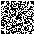 QR code with City of Star City Inc contacts
