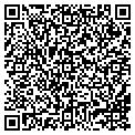 QR code with Antique Warehouse Of Arkansas contacts