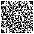 QR code with Baxton Mathis contacts