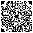 QR code with Ten Roof Inn contacts