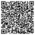 QR code with Violin & Viola Studio contacts
