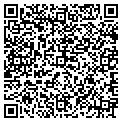 QR code with Prader Willi Syndrome Assn contacts