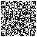 QR code with Moss International contacts