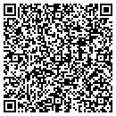 QR code with Beth Waggoner-Village Salon contacts