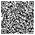 QR code with Carter Burgess contacts
