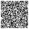 QR code with Quality Laundry & Cleaners contacts