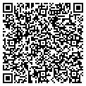 QR code with Arkansas Veterinary Clinics contacts