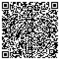 QR code with Dream Home Inspections contacts