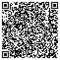 QR code with El Chicano Mexican Restaurant contacts